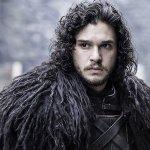 """Game of Thrones, Kit Harington su Jon Snow e sullo show: """"È bello non avere idea di come andrà a finire"""""""