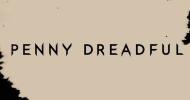 """Penny Dreadful: il nuovo teaser della terza stagione, """"abbraccia il tuo lato oscuro""""!"""