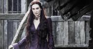 Il Trono di Spade 6×02: Carice van Houten parla di Jon Snow!