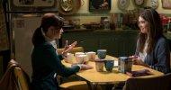 Gilmore Girls, il revival: Netflix pubblica nuove immagini, bentornati a Stars Hollow!