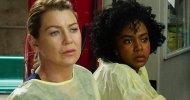 Ascolti USA – 14/04/16: Grey's Anatomy batte tutti con il doppio episodio evento!
