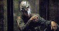 The Flash 2: chi si nasconde dietro l'Uomo con la Maschera di Ferro?
