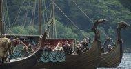 "Vikings 4×07 ""The Profit and the Loss"": la recensione"