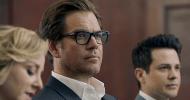 Stagione 2016/2017: il nuovo teaser di Bull, la serie con Michael Weatherly