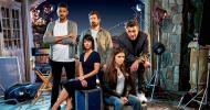 UnREAL: le foto ufficiali del cast della seconda stagione