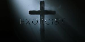 The Exorcist: tre nuovi short promo della serie tratta dall'Esorcista!