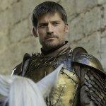 Game of Thrones 7: daNikolaj Coster-Waldau dichiarazioni criptiche su uno dei protagonisti