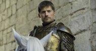 """Il Trono di Spade 6×06, """"Blood of my Blood"""": Jaime e l'Alto Passero nelle prime immagini"""