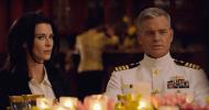 The Last Ship 3: ecco i promo ufficiali!