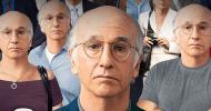 Curb Your Enthusiasm: la HBO conferma la nona stagione