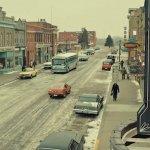 Fargo: svelata la data della première della terza stagione!