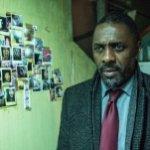 Luther: dal prossimo mese le riprese della quinta stagione con Idris Elba