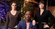 UnREAL: la Lifetime rinnova la serie per una terza stagione!