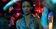 Comic-Con 2016, Rihanna annuncia che interpreterà Marion Crane in Bates Motel 5!