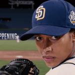 Pitch: la Fox cancella la serie dopo una stagione