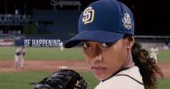 Stagione 2016/2017: il nuovo teaser di Pitch, la serie ambientata nel mondo del baseball