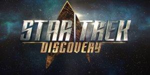 Comic-Con 2016: Bryan Fuller mostra il teaser di Star Trek: Discovery!