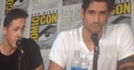 Teen Wolf: la sesta stagione sarà l'ultima, il teaser e il resoconto del panel al Comic-Con!