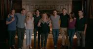 Comic-Con 2016: è ufficiale, The Vampire Diaries finirà con l'ottava stagione