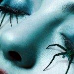 American Horror Story: ragni nell'inquietante teaser poster