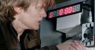 MacGyver: tantissima azione nel nuovo trailer!