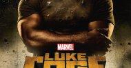 Locandine e Poster | Luke Cage