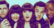 New Girl e Brooklyn Nine-Nine: la prima foto del crossover tra le due comedy