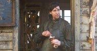 Salem 3: Marilyn Manson nel primo angosciante teaser trailer!