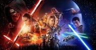 Star Wars: la serie tv è ancora una possibilità, ecco le parole del presidente della ABC
