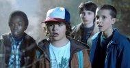 Stranger Things: i fratelli Duffer svelano i dettagli della seconda stagione