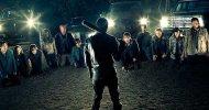"""The Walking Dead 7: Robert Kirkman rivela che la stagione sarà """"epica"""""""