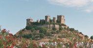 Game of Thrones: la produzione tornerà a Siviglia, ecco i dettagli!