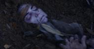 Salem: scene inedite nel nuovo promo della terza stagione