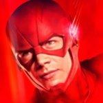 The Flash: il nuovo poster della terza stagione
