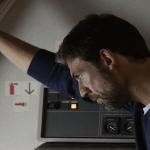 Tyrant cancellato da FX, la produzione cerca una casa per la quarta stagione