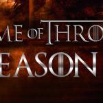 Game of Thrones 7: apparse in rete diverse nuove foto delle riprese