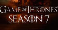 Game of Thrones 7: in rete il video dell'incontro più atteso (spoiler!)