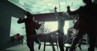 Legion: nel nuovo promo David Haller diventa telecinetico