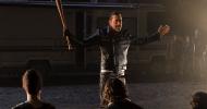 The Walking Dead 7: la première supera i 20 milioni di telespettatori nel Live+3