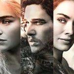 """Game of Thrones 7: c'è un personaggio """"nascosto"""" nel nuovo promo?"""