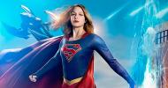 """Supergirl: diffuse nuove foto dell'episodio 2×19 """"Alex"""""""