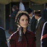 Timeless: i creatori rivelano i piani per la seconda stagione e commentano il season finale