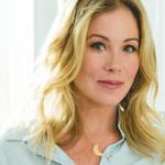 Christina Applegate sarà la protagonista della serie Your Time Is Up