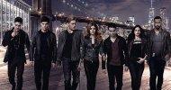 Shadowhunters: Freeform rinnova la serie per una terza stagione