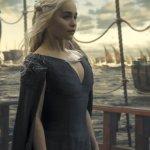 Game of Thrones: l'ultima stagione potrebbe durare più di sei episodi!
