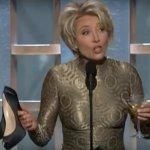 Golden Globe: i 10 momenti più folli