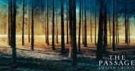 The Passage: Fox ordina il pilot tratto dal romanzo di Justin Cronin
