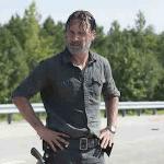The Walking Dead 7: nel nuovo teaser Rick e i suoi sono pronti a combattere per il futuro