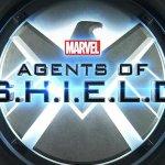 """Agents of S.H.I.E.L.D: l'episodio """"Self Control"""" sarà il debutto alla regia di Jed Whedon"""