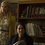 "Big Little Lies, Jean-Marc Vallée: ""Fare una seconda stagione? Assolutamente no"""